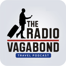 - - podcast